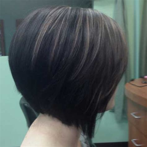 short stack bobs stacked hairstyles beautiful hairstyles