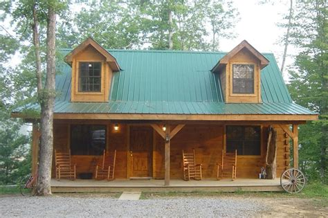 Brimstone Recreation Cabins by The Bluffs Sleeps 6 Brimstone Recreation