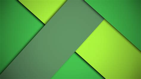wallpaper green material material design hd wallpaper no 0560 wallpaper vactual