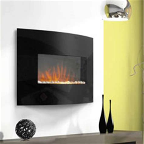 wall fireplace costco wall mounted fireplace redflagdeals forums