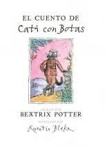 libro serie beatrix potter cuentos cuentos completos megustaleer