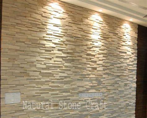 elevation tiles designer elevation tiles manufacturer