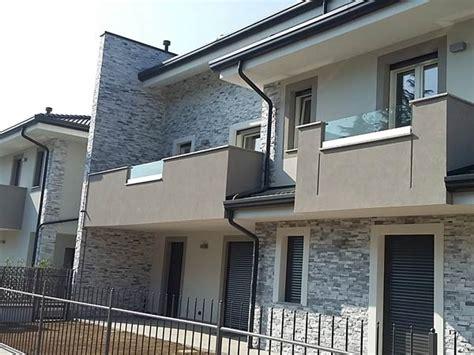 cerco casa in vendita cerco casa in vendita busto arsizio edilcomfort