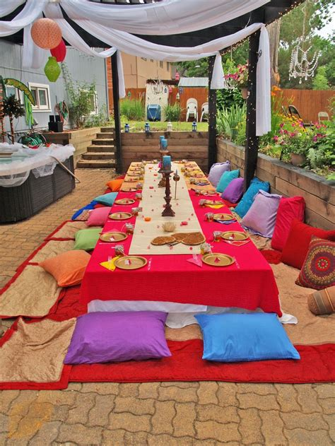 backyard middle east best 25 moroccan theme ideas on pinterest moroccan
