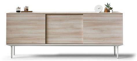 mueble para oficina consejos para comprar muebles de oficina gu 237 a de