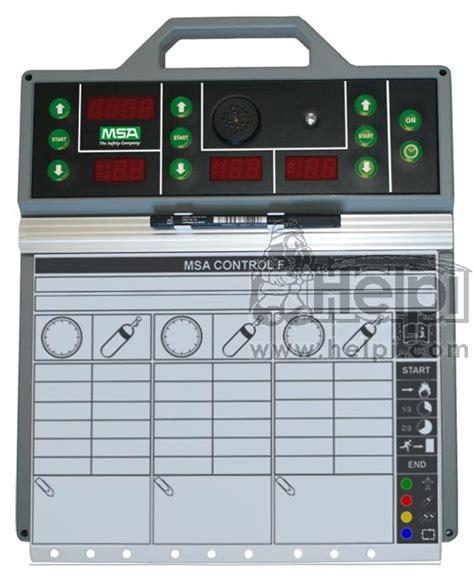 solinger tafel atemschutz 252 berwachung atemschutz 252 berwachungstafel