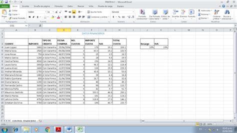 retenciones a las ganancias excel para calculo 2016 calculo anticipos ganancias 2016 anticipo iva septiembre
