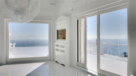 pulizia persiane legno finestre sciuker manutenzione serramenti in legno alluminio