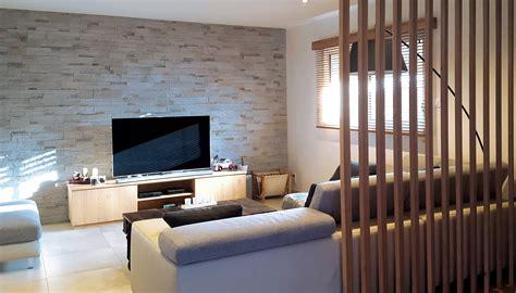 Interieur Maison Design by Azeli Decodesign Architecture D Int 233 Rieur Design D