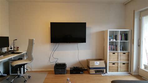 wohnzimmer tv wohnzimmer tv seite heimkino surround tv wohnzimmer
