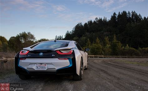 cars bmw 2016 2016 bmw i8 hybrid interior 015 the truth about cars