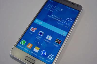 Harga Hp Samsung A5 Di Yogyakarta spesifikasi dan harga terbaru samsung galaxy a5