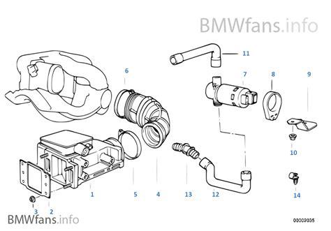 vacuum diagram 1993 bmw 318is bmw auto wiring diagram