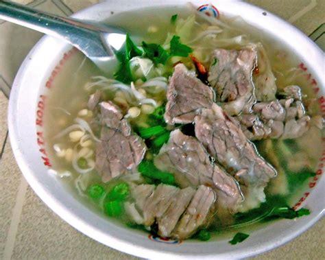 cara membuat soto ayam untuk balita cara membuat resep soto daging bening enak resepumi com