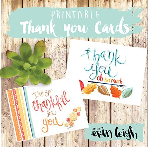 Bible Verses To Put In Thank You Cards
