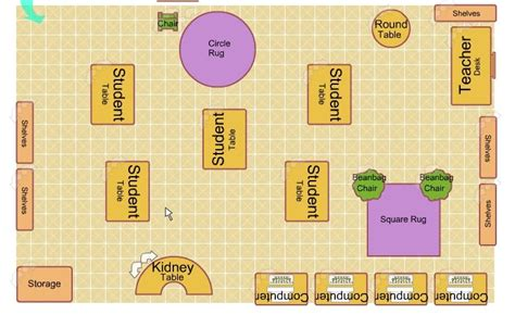 classroom layout rationale classroom layout rationale laura elsey s literacy