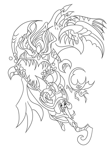 coloring pages disney lol lol surprise doll sheets coloring pages coloring pages