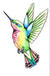 tattoos of humming bird humming bird tattoo designs