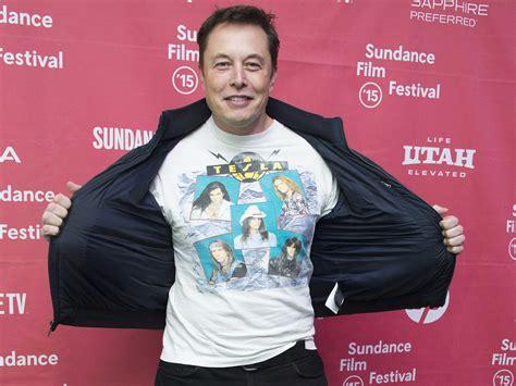 Did Elon Musk Get An Mba by Elon Musk On Startalk With Neil Degrasse Tyson Business