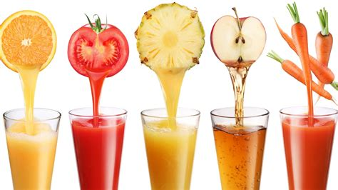 Can You Drink Orange Juice While Detoxing by 7 Healthy And Energy Providing Drinks During Pregnancy