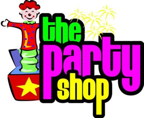 party themes kimberley kimberley the party shop