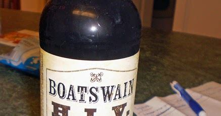 boatswain beer hlv the masticating monkey boatswain h l v ale