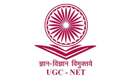 cbse website to host ugc net admit card soon