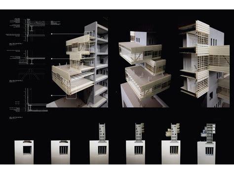 Unl Interior Design Air Rights Architecture 1 College Of Architecture Nebraska