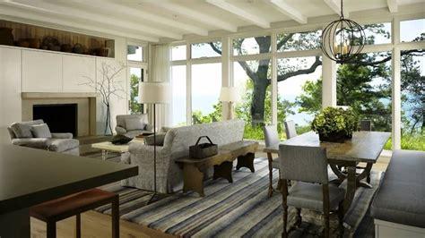 livingroom diningroom combo living and dining room combinations fabulous designer