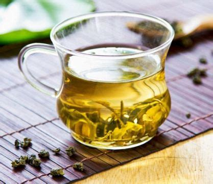 what is the best green tea to drink tea food fair