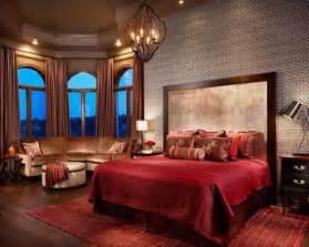 Romantic Master Bedroom Ideas 20 Red Master Bedroom Design Ideas Ultimate Home Ideas