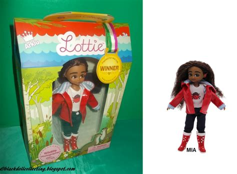 lottie dolls cochlear implant black doll collecting lottie dolls sammi branksea