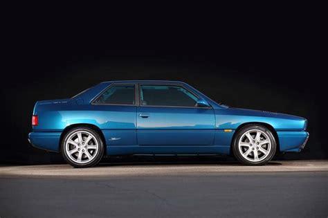 maserati biturbo custom 80 best images about maserati on pinterest cars sedans