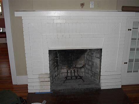 paint white bricks to look like real bricks everything i create paint garage doors to look