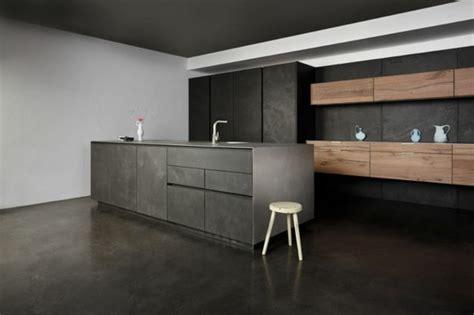 meuble cuisine gris anthracite cuisine blanc mur gris fonc 233 chaios com