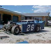 Dirt Track Race Cars Sale Texastexas Auction