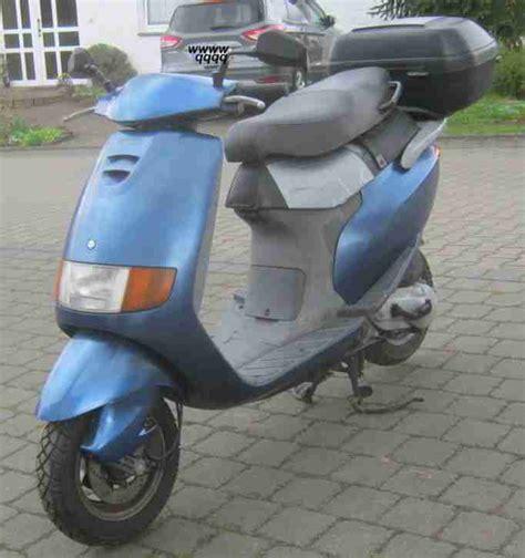 Roller Gebraucht Kaufen Ummelden by Piaggio Roller Co1 50 Ccm F 252 R Bastler Bestes Angebot