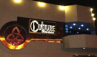 the culture room culture room