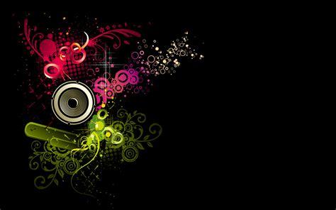 imagenes musicales hd fondos artisticos de musica taringa