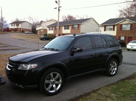 how to fix cars 2006 saab 9 7x interior lighting 2006 saab 9 7x pictures information and specs auto database com