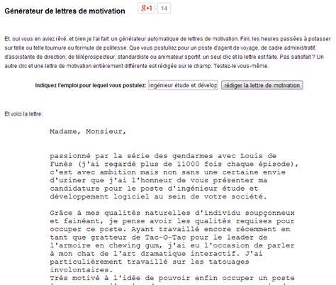 Réussir Un Entretien Skype by Sle Cover Letter Exemple De Lettre De Motivation Quand