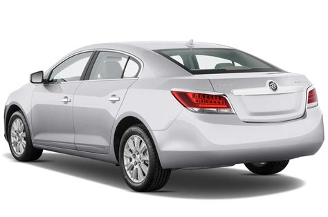 buick reviews 2013 buick lacrosse reviews and rating motor trend
