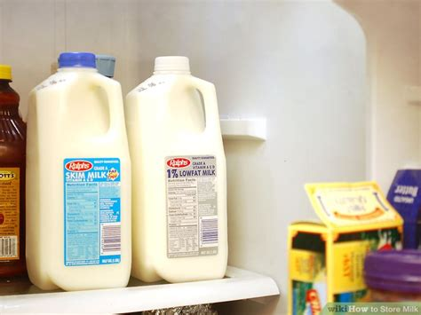 milk design b v storage of breastmilk in refrigerator best storage