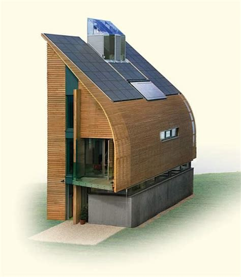 zero carbon house design lighthouse by potton first net zero carbon self built home freshome com