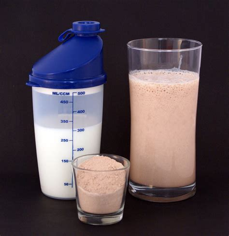 Protein Shakes A Rugby Players Diet What To Eat And Why In The