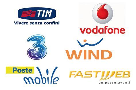 miglior tariffa mobile miglior tariffa cellulare 2014 voce sms e dati