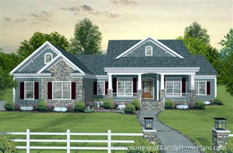 house plans front porch fantastic house plans online house building plans