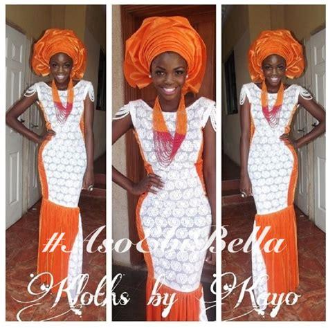 asoebi nigeria 2015 aso ebi style nigeria 2015 officialannakendrick com