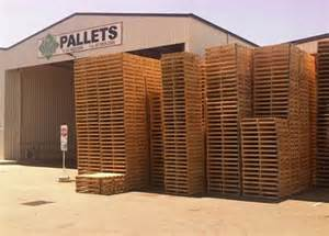 archive new wooden pallets and pine sleepers for sale