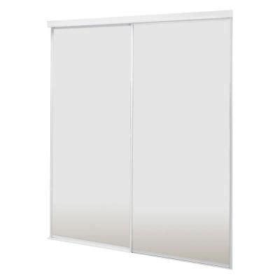 Contractors Wardrobe Closet Doors The 25 Best Ideas About Contractors Wardrobe On Closet Doors Sliding Closet Doors